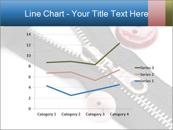 0000061616 PowerPoint Templates - Slide 54