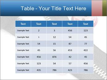 0000061616 PowerPoint Templates - Slide 55