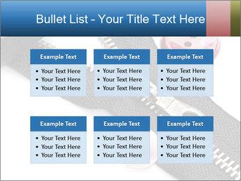 0000061616 PowerPoint Templates - Slide 56