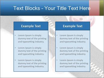 0000061616 PowerPoint Templates - Slide 57