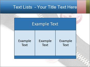 0000061616 PowerPoint Templates - Slide 59