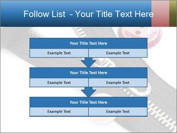0000061616 PowerPoint Templates - Slide 60