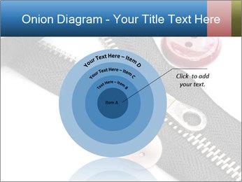0000061616 PowerPoint Templates - Slide 61