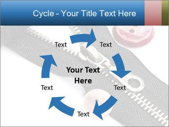0000061616 PowerPoint Templates - Slide 62