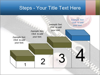 0000061616 PowerPoint Templates - Slide 64