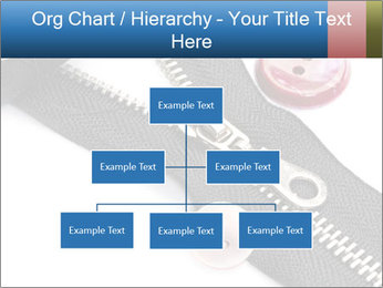 0000061616 PowerPoint Templates - Slide 66