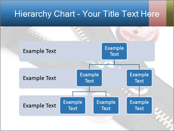 0000061616 PowerPoint Templates - Slide 67