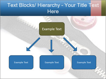 0000061616 PowerPoint Templates - Slide 69