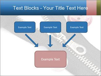 0000061616 PowerPoint Templates - Slide 70