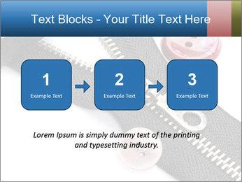 0000061616 PowerPoint Templates - Slide 71