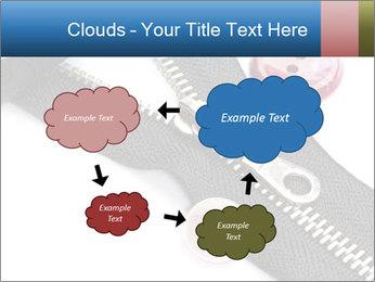 0000061616 PowerPoint Templates - Slide 72