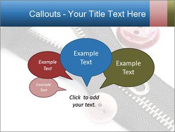 0000061616 PowerPoint Templates - Slide 73