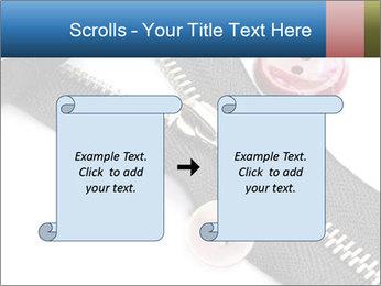 0000061616 PowerPoint Templates - Slide 74
