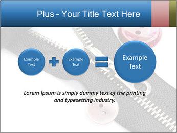 0000061616 PowerPoint Templates - Slide 75
