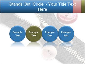0000061616 PowerPoint Templates - Slide 76