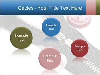 0000061616 PowerPoint Templates - Slide 77