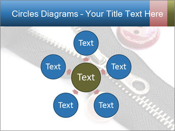 0000061616 PowerPoint Templates - Slide 78