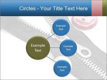 0000061616 PowerPoint Templates - Slide 79