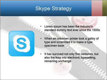 0000061616 PowerPoint Templates - Slide 8