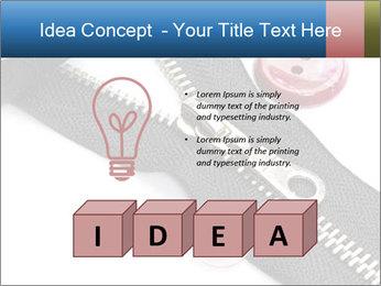 0000061616 PowerPoint Templates - Slide 80