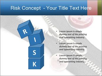 0000061616 PowerPoint Templates - Slide 81