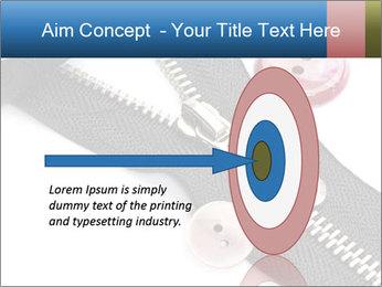 0000061616 PowerPoint Templates - Slide 83