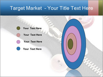 0000061616 PowerPoint Templates - Slide 84