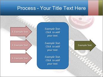 0000061616 PowerPoint Templates - Slide 85