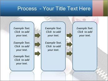 0000061616 PowerPoint Templates - Slide 86