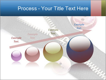 0000061616 PowerPoint Templates - Slide 87