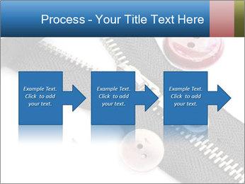 0000061616 PowerPoint Templates - Slide 88