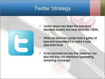0000061616 PowerPoint Templates - Slide 9