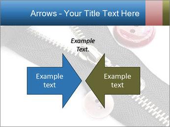 0000061616 PowerPoint Templates - Slide 90