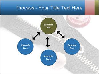 0000061616 PowerPoint Templates - Slide 91