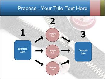 0000061616 PowerPoint Templates - Slide 92