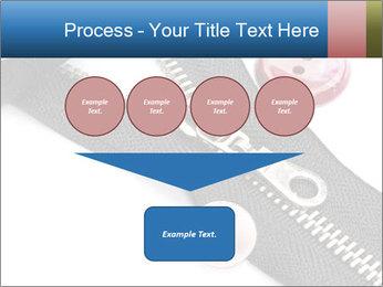 0000061616 PowerPoint Templates - Slide 93