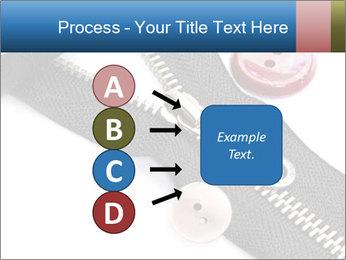 0000061616 PowerPoint Templates - Slide 94