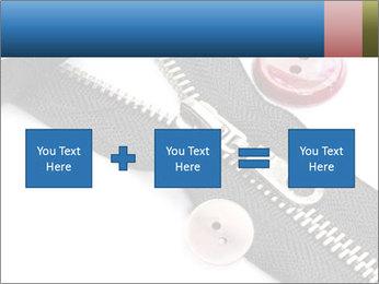 0000061616 PowerPoint Templates - Slide 95