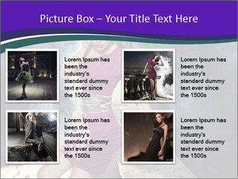 0000061617 PowerPoint Template - Slide 14