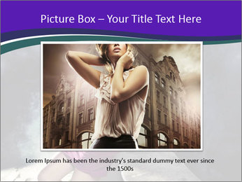 0000061617 PowerPoint Template - Slide 15