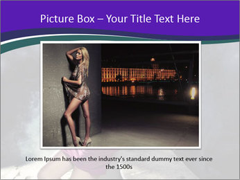 0000061617 PowerPoint Template - Slide 16