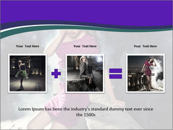 0000061617 PowerPoint Template - Slide 22