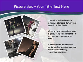 0000061617 PowerPoint Template - Slide 23
