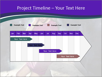 0000061617 PowerPoint Template - Slide 25