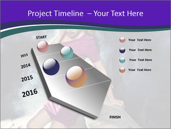 0000061617 PowerPoint Template - Slide 26