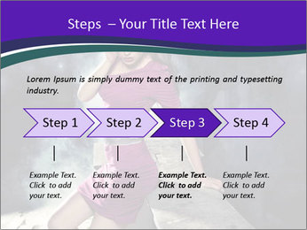 0000061617 PowerPoint Template - Slide 4