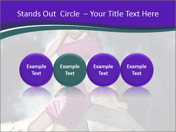 0000061617 PowerPoint Template - Slide 76