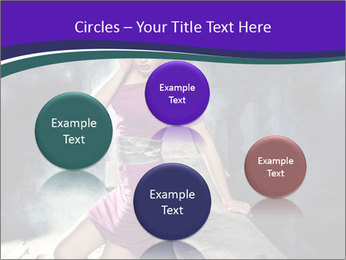 0000061617 PowerPoint Template - Slide 77