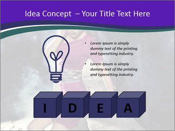 0000061617 PowerPoint Template - Slide 80