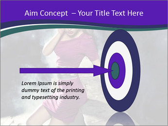 0000061617 PowerPoint Template - Slide 83